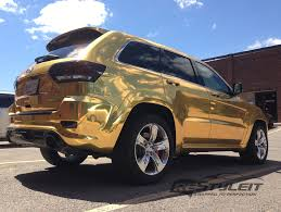 gold jeep cherokee jeep grand cherokee suburban city jeeps pinterest jeeps jeep