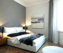 cadre pour chambre adulte tableau pour chambre adulte grand lit design dacco chambre adulte