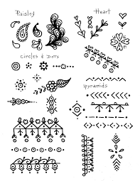 doodle drawings for sale best 25 doodle drawings ideas on doodle ideas food