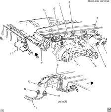 astro wiring diagram repair guides wiring diagrams wiring diagrams