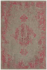 Gray And Purple Area Rug How To Set A Pink And Grey Rug On Living Room Rugs Purple Area