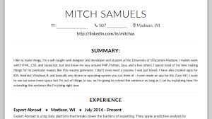 Resume Services Madison Wi Essay On Uses Abuses Of Internet Fau Application Essay An Essay Of