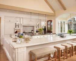 21 kitchen islands with seating you u0027ll never stop dreaming of