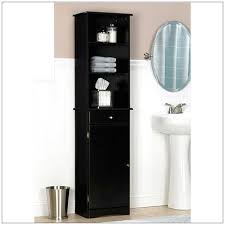 Small Bathroom Storage Cabinets 33 Best Bathroom Storage Cabinet Images On Pinterest Bathroom