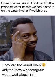 25 best memes about master blaster master blaster memes