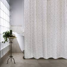 White On White Shower Curtain Shower Curtains You U0027ll Love Wayfair