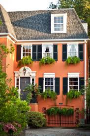 91 best images about charleston on pinterest bracelets