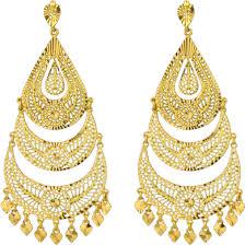 png gold earrings image arabian earrings png subway surfers wiki fandom