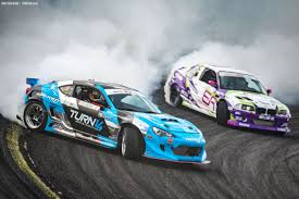 subaru brz drift keyword cat page current page number tune86 page 11