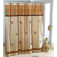 84 Shower Curtains Extra Long The Shower Curtain Prime Shower Curtain 84 Shower Curtains 84 X 72