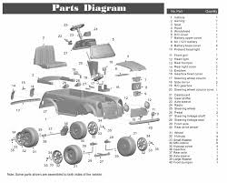 mini engine parts diagram mini wiring diagrams instruction