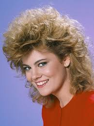 80s hair styles with scarves 13 hairstyles you totally wore in the 80s allure
