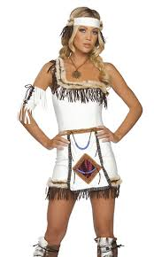 Cowgirl Halloween Costumes Adults Women U0027s Cowgirl U0026 Indian Costumes Forplay