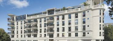 bureau de poste suresnes villa astoria franco suisse
