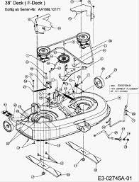 yardman wiring diagram yard machine ignition switch wiring