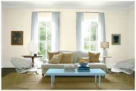 our favorite whites u0026 off whites wpl interior design