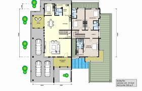 single storey semi detached house floor plan 23 unique semi detached house layout plan parik info