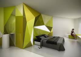 best fresh urban interior design perth 14298