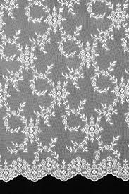 Heritage Lace Shower Curtains by 113 Best Window Dressings Images On Pinterest Window Coverings