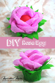 Easy Easter Decorations To Make At Home 79 best easter around the world images on pinterest easter ideas