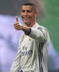 ronaldo u0027s sister appears to confirm he is father to twins daily