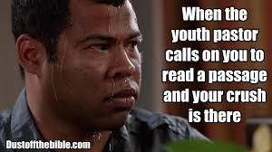Meme Group - christian meme monday dust off the bible