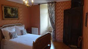 chambre hote cholet chambre chambre hote cholet high definition wallpaper images
