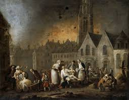 siege of lille siege of lille 1792