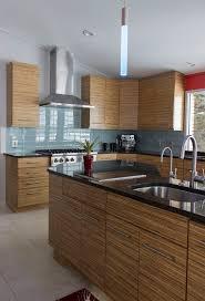 150 best kitchens images on pinterest showroom kitchen designs