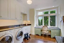 functional and beatiful laundry interior ideas small design ideas