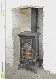 fireplace new fitting a cast iron fireplace insert decor idea