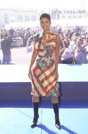 Flag Dress You Twitter U2014 We Love Meryl Streep U0027s Flag Dress Ny Daily News