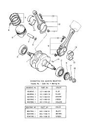 1995 yamaha virago 250 wiring diagram yamaha motorcycle wiring