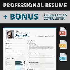 Front End Web Developer Resume Sample Jim Bennett Front End Developer Resume Template 65750