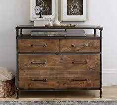 Metal Bedroom Dresser Metal Dressers Bedroom Furniture Amazing For Princess Bed Dresser