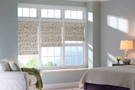 cloth blinds