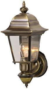 Antique Outdoor Lighting Wall Lights Awesome Decorative Outdoor Motion Sensor Light