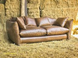 canape cuir vintage canape cuir retro luxe rasultat suparieur canapa cuir vieilli marron