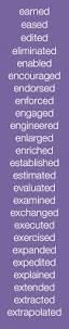 Job Resume Words by 12 Best Planet Infographics Images On Pinterest Infographics