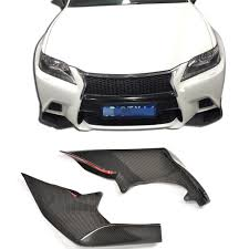 lexus is250 f sport front lip compare prices on lexus gs350 front lip online shopping buy low