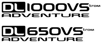 dl adventure decal templates stromtrooper forum suzuki v
