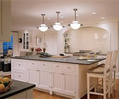 kitchen cabinet hardware ideas how important kitchens designs ideas