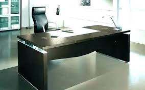 Executive Desks Office Furniture Cheap Executive Desk White Office Onsingularity