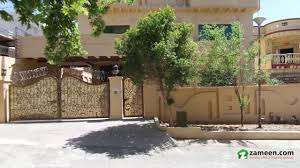 house for sale in f 8 1 islamabad youtube