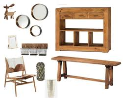 tag archived of muebles rusticos blanco roto mueble rustico