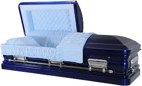 black caskets premium steel caskets colliers affordable caskets