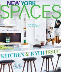 23 best best home magazines images on pinterest interiors