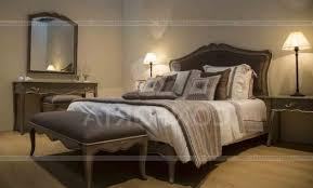chambre à louer reims design chambre a coucher adulte americaine 27 reims chambre a