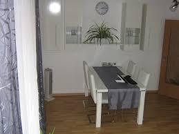 Wohnzimmer Schwarz Grun Frische Farben Im Wohnzimmer 20 Ideen In Grün Und Weiß