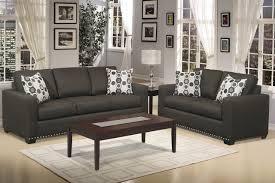 Living Room Dining Room Ideas Home Design 85 Surprising Living Room Tv Stands